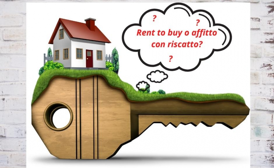 Affitto o rent to buy_medium Circolari Fiscali