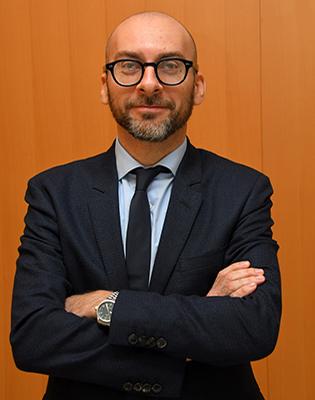 Sauro Garavini