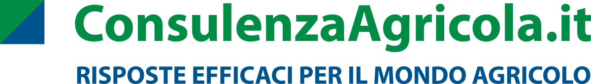consulenzaagricola.it