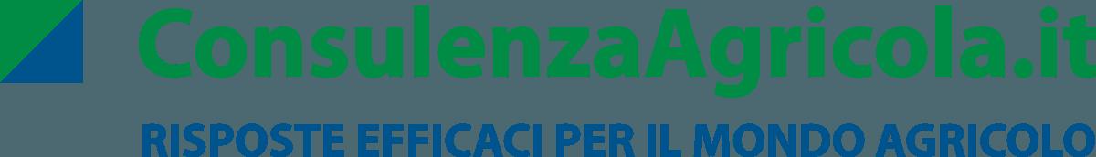 consulenza-agricola Invia il tuo quesito | ConsulenzaAgricola.it