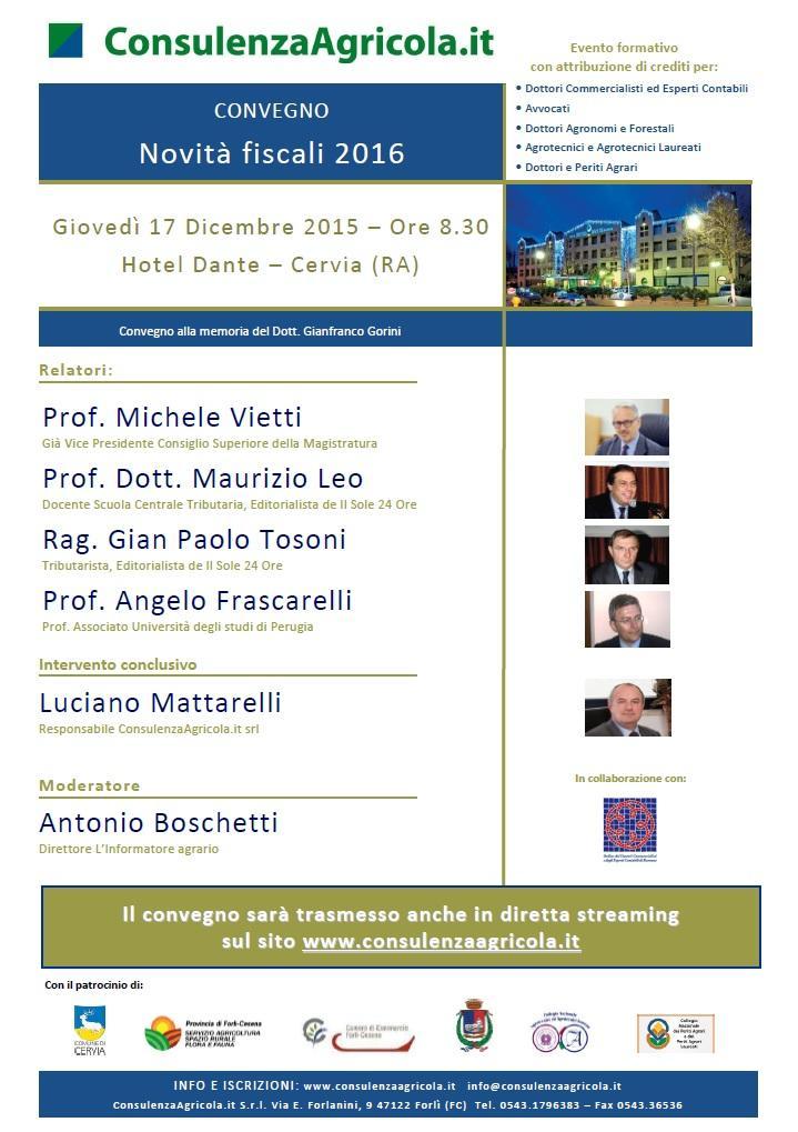 Palacongressi Rimini