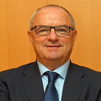 Mattarelli-Luciano-Home ConsulenzaAgricola -  Risposte efficaci per il mondo agricolo