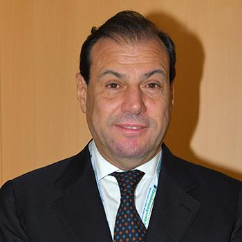 Maurizio-Leo-Home ConsulenzaAgricola -  Risposte efficaci per il mondo agricolo
