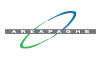 Logo-Areapaghe