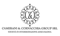 Logo-CeC Group