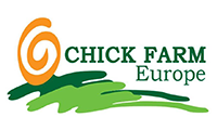 Logo-Chick Farm Europe