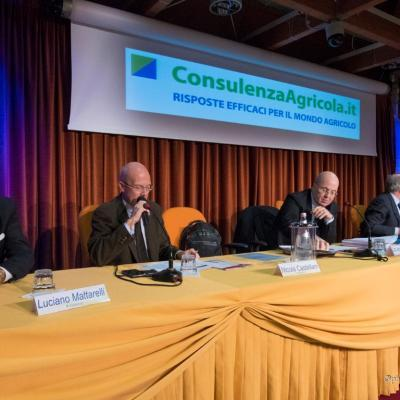 6103_thumb consulenzaagricola.it