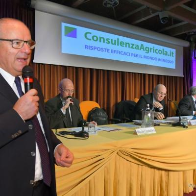 6104_thumb consulenzaagricola.it