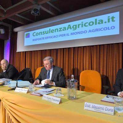 6107_thumb consulenzaagricola.it