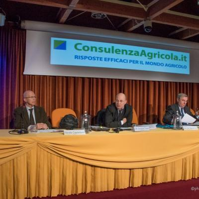 6120_thumb consulenzaagricola.it
