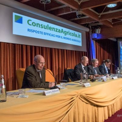 6223_thumb consulenzaagricola.it