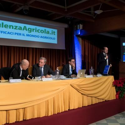 6248_thumb consulenzaagricola.it